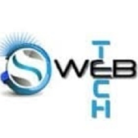 Sharma Webtech